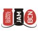 bcn service jam trendsform