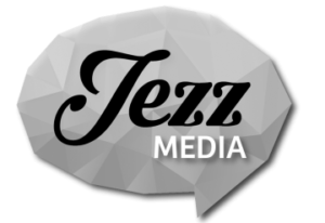 jezzmedia partner trendsform