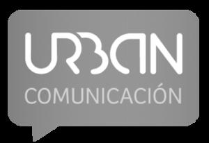 urban comunicacion partner trendsform