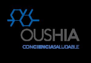 OUSHIA