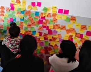design thinking mexico