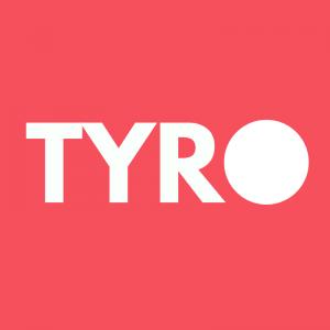 TYRO partner TRENDSform