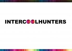 intercoolhunters