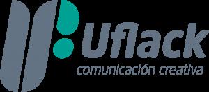 uflack partner TRENDSform
